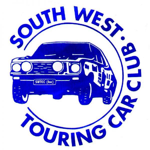 SWTCC Logo